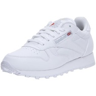 [Direct from Germany] Reebok classic unisex adult shoes