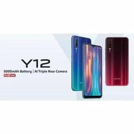 VIVO Y12 RAM 3/64