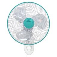 Zitahouse81 Maspion Mwf-41K Fan / Wall Fan 16 Inc / Mwf41K