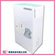 OMRON歐姆龍 低週波治療器 HV-F013 電療器 HVF013 低周波電療機