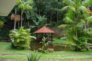 住宿 Perto do Paraiso  Sitio Canto das Águas- Exclusivo 里約熱內盧, 巴西