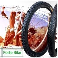 "Tayar Basikal 12"" 16"" 20"" 24"" 26"" Tayar Basikal MTB BMX Budak City Bike Classic Bike Lajak Bicycle Tyre"