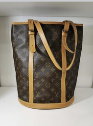 LV แท้มือสอง สภาพดี กระเป๋าlv lvมือสอง lvแท้ กระเป๋าแบรนด์เนมมือสอง กระเป๋าหลุยส์ กระเป๋าสะพายlouis vuitton