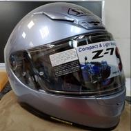 ❴出清價❵可刷卡 可分期 SHOEI Z7 全罩式安全帽 Z-7 輕量化安全帽 聖誕禮物 日本安全帽 重機安全帽