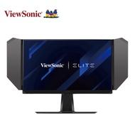 ViewSonic  27吋 2K AH-IPS 165HZ 電競螢幕(XG270QG)【現貨】【GAME休閒館】