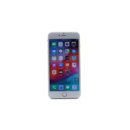 【台中青蘋果】Apple iPhone 6 Plus 金 64G 64GB 二手 5.5吋 蘋果手機 #41736