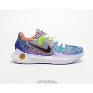 Nike Kyrie Low 2 耐克男子籃球鞋 歐文低幫簽名鞋