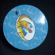 金冠 K88 小海螺 藍牙喇叭