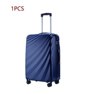 20''24/28นิ้วกระเป๋าเดินทางชุดกระเป๋าเดินทางบนล้อ,กระเป๋าเดินทางมีล้อ,เคสกระเป๋ามีล้อ,กระเป๋าเดินทาง,รถเข็นกระเป๋าเดินทาง
