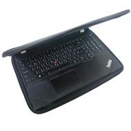 【Ezstick】Lenovo ThinkPad P53s 15吋S 通用NB保護專案 三合一超值電腦包組(避震包)