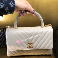 Chanel Coco handle 28cm