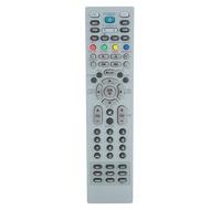 Remote Control For LG, Replacement Original TV Replacement Service HD Smart TV Remotes Controller Remote Control, for LG LCD TV Smart TV