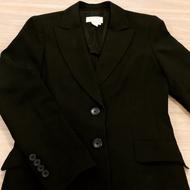 G2000 女西裝外套