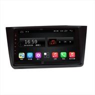 APEX   安卓8.X版  MAZDA  2014-15 Mazda6 專用機