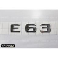 大台北汽車精品 賓士 BENZ W211 W212 E200 E250 E300 E350 E63 E55原廠 MARK