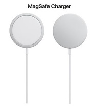 APPLE - MagSafe 充電器- MHXH3ZA/A