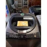 國際15公斤洗衣機 二手家電 中古家電 二手洗衣機 中古洗衣機