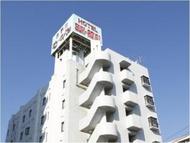 住宿 Hotel Sun Royal Oyama Hotel Sun Royal Oyama
