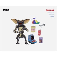 Artlife @ NECA Ultimate Gremlin GameStop Exclusive 華納 小精靈 魔怪
