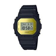 Casio G-shock Dw-5600bbmb-1d Metallic Mirror Face Mens Watch