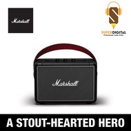 🔥Spot🔥Marshall Kilburn II Bluetooth - Black