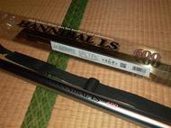 頂極最佳磯釣前打船筏釣磯玉柄撈柄撈網18尺21尺24尺SHIMANO-GAMAKATSU-DAIWA重磯石鯛放長線