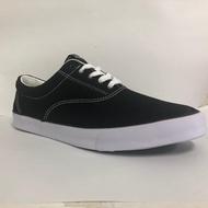 EVERLAST CVO Canvas Shoes