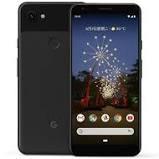 *手機航*Google Pixel 2xl 128GB ( 1220萬畫素 4GB 八核 6吋)