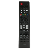 Hisense smart tv remote control Original for Hisense TV Remote control ER-22645 Fernbedienung