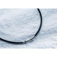 磁石項鍊~Tina88小舖~日本Colantotte 克朗托天 磁石項圈 健康項鍊( 骨節 竹節) 磁石項鍊~