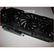 JULE 3C會社-技嘉 N970WF3OC-4GD GTX970/DDR5/4G/風之力/庫存/PCIE 顯示卡