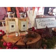 Jo Malone 英國橡樹與紅醋栗 English Oak & Redcurrant