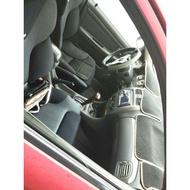達成拍賣 福特 Tierra TA拉 RS版 recaro賽車椅 車門板 方向盤 板件 椅子 中古零件拆賣 歡迎詢問