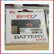 Huawei E5673 . E5577 e5577s e5577c . e5673s e5573 e5575 . 1500mah - ORIGINAL Baterai Batrai Batre Batery Modem WIFI Mifi Bolt