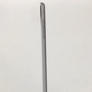Apple iPad mini4 WiFi 128GB 太空灰