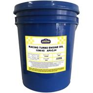 【艾瑞森】柴油車機油 CK4  CJ4 15W40 10W40 40W 機油  四期環保 五期環保 六期環保