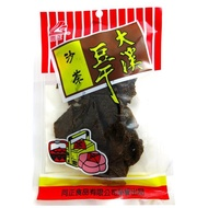 【同正】沙茶豆干(80g)