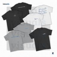 HYBE INSIGHT Inspired Shirt KPOP   BIG HIT