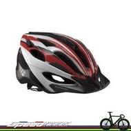 【速度公園】BONTRAGER HLM SOLSTICE 自車安全帽 S/M號 登山車 公路車 小折