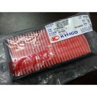 JR100 4U100 空濾 海綿 空氣濾清器 1723C-LAB4-900