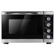 MAYER 40L SMART ELECTRIC OVEN (MMO40D)