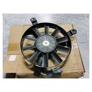 福特 ESCAPE TRIBUTE 2.3 水箱風扇總成 水箱風扇馬達總成 水箱散熱風扇 水扇 各車系水箱,水管,冷扇