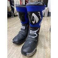 FORMA ICE PRO 防摔車靴