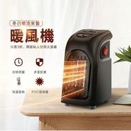取暖器110V 暖氣循環機電暖器 迷你暖風機 速熱暖氣器 衛浴暖器 電暖爐 暖風扇 冬天 循環升溫器