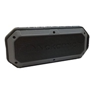 ลำโพง Nakamichi N-POWER Bluetooth Speaker ลำโพง Nakamichi N-POWER Bluetooth Speaker