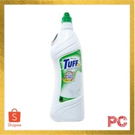 Hot sale Tuff Toilet Bowl Cleaner/ Tuff TBC Personal Collection/ Toilet Bowl Cleaner