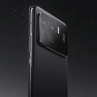Xiaomi Mi11 Ultra Android สมาร์ทโฟน6.83นิ้ว12GB + 256GB SN888 108mp 120Hz CN รุ่น5G โทรศัพท์มือถือ IP68กันน้ำ