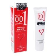 【妮薇NIVIE情趣用品】日本NPG*岡本0.01 保濕潤滑液_50g