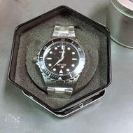 G-shock手錶(娃娃機商品)