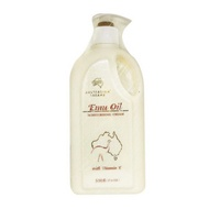 澳洲G&M 鴯鶓霜 Emu oil cream 500g